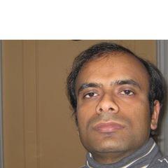 Goutam G.