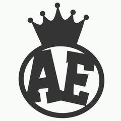 Abednego E.