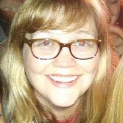 Jessica L. P.
