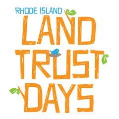 Land Trust D.