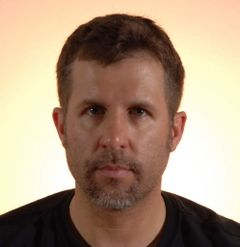 Gregory K.