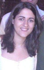 Mayi M.