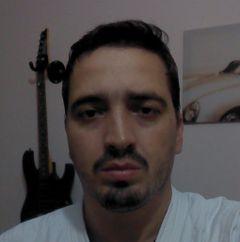 Marcio C.