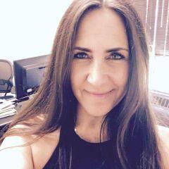 Annette Melkonian C.