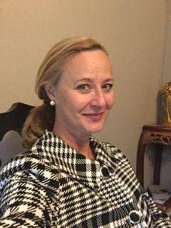 M. Kathy Robbins, C.