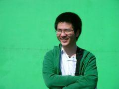 Chun-Wei (Eddie) C.
