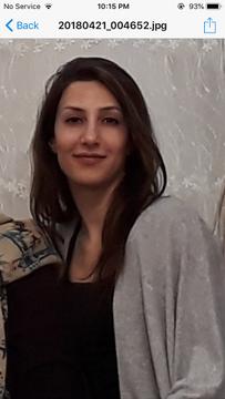 Dana A