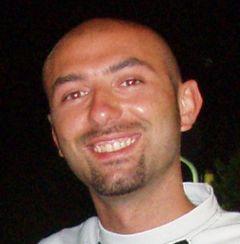 Alessandro R.