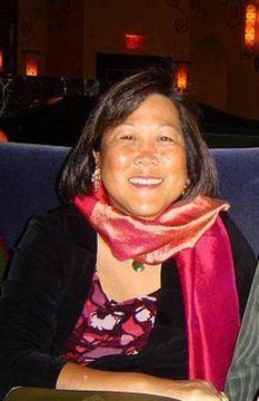 Shirley K.