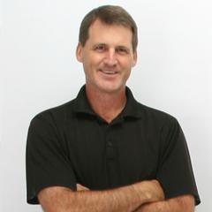 Mike V G.