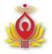 Institute of Spiritual S.