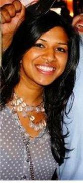 Mahima P.