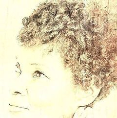 Arnetha G.