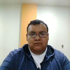 José Miguel Huamán C.