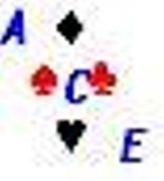 Acetolyne