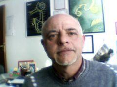 Pietro A.