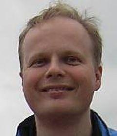 Horst J.