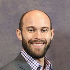 Justin N.