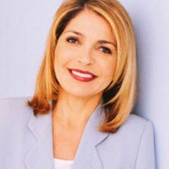 Dr. Suzanne L.