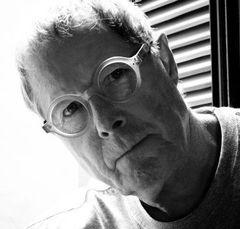 Ken V.