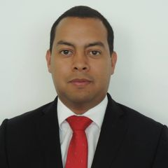 Luis Hernando Usuga C.