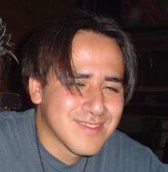 Mauricio Siller P.