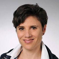 Susanne S.