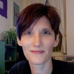 Johanna W.