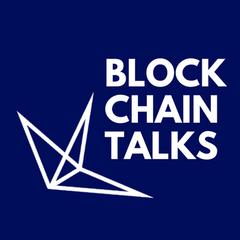Blockchain T.