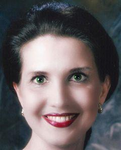 Charlene D.