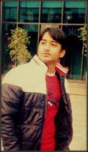 Akshay Kumar R.