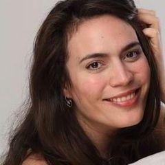 Stephany Contreras L.