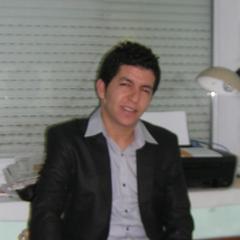 Abdeslam K.