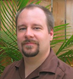 Jim Van M.