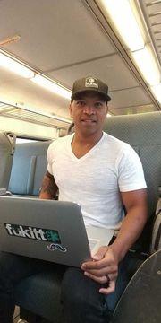 Ricardo J. Zulueta, J.