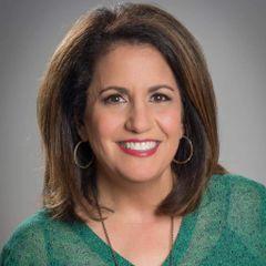 Debbie L.