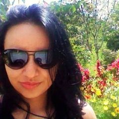 Maria Fernanda C.