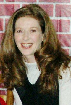 Felicia K.