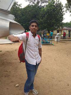 Sanjay V