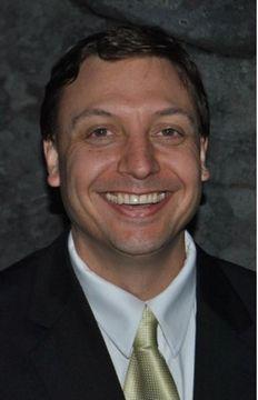 R. Eric F.