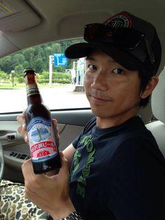Yusuke M.