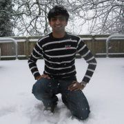 Fawad Q.