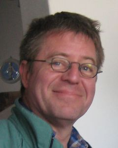 Alain R.