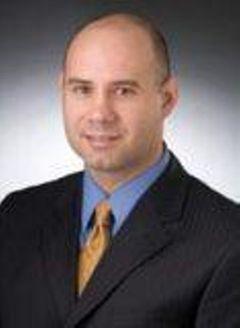 Matthew A. G.