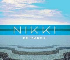 Nikki De M.