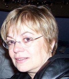 Karen Warner N.