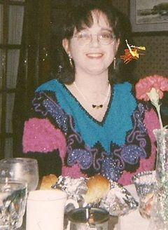 Diane R. C.