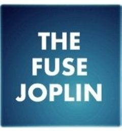 TheFuseJoplin