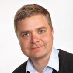 Janne K.