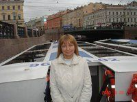 Свиблова Н.